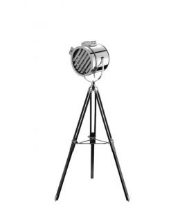 Modern floor lamps industrial style tripod floor lamp 167cm quality modern floor lamps industrial style tripod floor lamp 167cm adjustable studio standing lamp for decor mozeypictures Images
