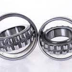NSK 24028CA 24028CC spherical roller bearing automotive bearing