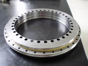 China YRT200 Rotary table bearing in stock, used in test equipment,quality guarantee ,offer sample on sale