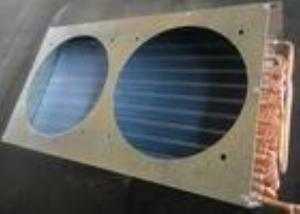 China double effect evaporator on sale
