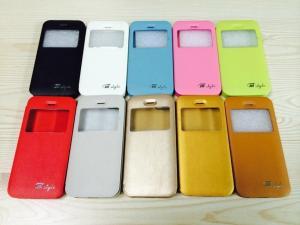 China For custom iphone case,custom luxury mobile phone leather case ,for iphone 5s leather case on sale