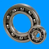 6206 2RS bearing