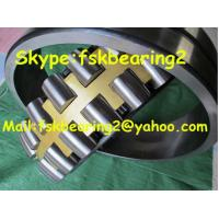 NSK Spherical Roller Bearing 22244CA / W33 For Bearing Brushless Power Tools