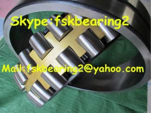 China NSK Spherical Roller Bearing 22244CA / W33 For Bearing Brushless Power Tools on sale