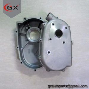 Go Kart Wet Clutch Rebuild kit for Honda GX140,160 & 200 for