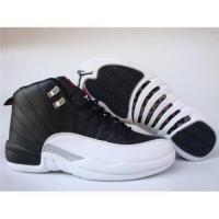 Sell nike air max,nike shox,air force one,air jordan,air yeezy shoes,jeans,bags.