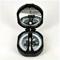 Black Survey Instruments