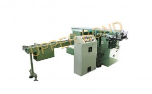China 3 Phase 60 HZ Tobacco Packing Machine with 18 Cartons / Min on sale