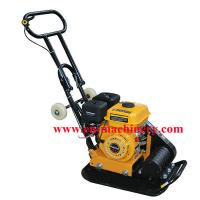 Hand Held Plate Compactor,Construction Used Plate Compactor for light construction machinery,compactor