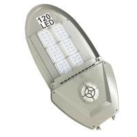 Turkey Manufacturers Christmas Decoration Publica 60W 70W 80W 90W 100W Led Street Light Luminaire Price List