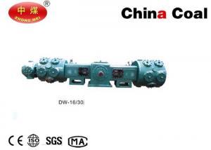 China Hydrogen gascompressorhydrogennitrogencompressor on sale