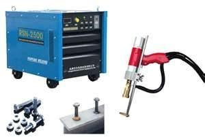 China Low noise 55V 60Hz AC arc welding machine for occasion of proceeding large steel pieces on sale