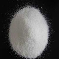 White powder Acetyl Dipeptide-1 Cetyl Ester Cas No: 196604-48-5 cosmetic peptides