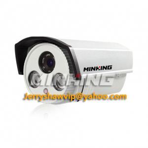 China MG-IP200P-R-TVI-A5 2.0MP/1080P HD-TVI Bullet Camera with 30m IR LED Analog HD Video on sale