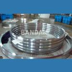 API Oval Octagonal Ring Joint Gasket