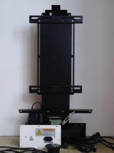 venset tv lift for sale – Linear Actuator Used For TV Lift ...