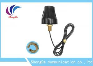 China 2.4G / GSM / GPRS /  4G LTE Outdoor Antenna?Waterproof Mushroom Terminal Shape on sale