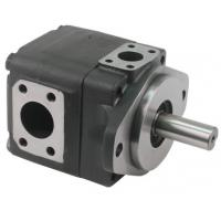 Denison T6C T6D T6E Single Vane Pump