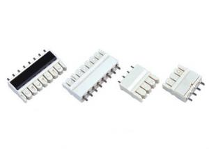 3 81mm pcb idc 110 idc connector 1 pairs110 style krone terminal rh fiberdistributionbox sell everychina com Scotchlok Crimper Scotchlok Wire Connectors