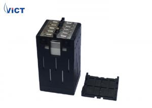 China Small Volume 3.7V 60AH Lithium Battery , Light Weight Lithium Ion Battery Pack on sale