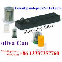 China Sell SZ-PlugPack for ER Collet/Plastic Box/Package/Pack/CNC Cutting Tool Pack/Package/Box/Tool Box on sale