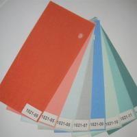 Vertical blinds for Shade blinds