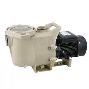 China China supplier water pumps electric motor pool pump swimming pool used on sale