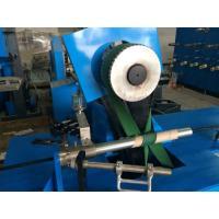 Automatic Hand-Rolling Tobacco Paper Glue Slitting Paper Making Machine