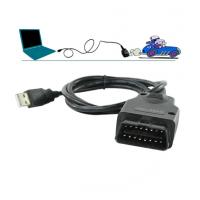 Galletto 1260 OBDII EOBD ECU Flashing Cable from www.rakeinme.com