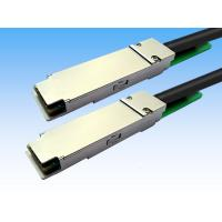 Qsfp Cable for Cx4