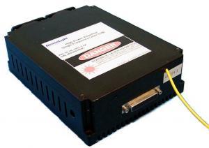 China B800 445nm 800mw Blue laser diode, laser light, diode laser on sale