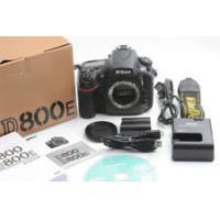 Cheap Nikon D800E 36.3MP Digital SLR Camera,buy now!!