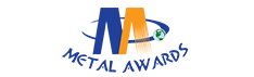 China Metal Award Medals manufacturer