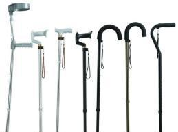 China Walking Stick & Cane & Crutch on sale