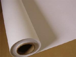 China Custom Wide Format Printing Paper , 180gsm High Glossy Gloss Poster Paper on sale