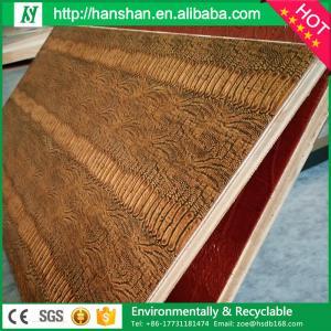 China Wood pvc floor Wear-Resistant Smooth surface Wood Look Ceramic Floor Tile on sale