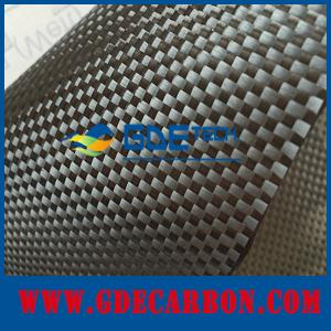China 3k 240g carbon fiber fabric supplier