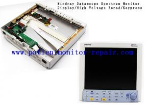 China High Voltage Board Display Keypress Medical Equipment Accessories For Mindray Datascope Spectrum Patient Monitor on sale