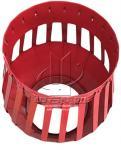 Oilfield API Standard Cement Basket