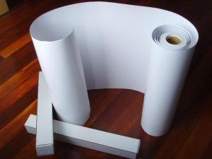 Quality Non Tearable  0.35mm Polypropylene Cloth , Poly Woven Fabric 500DX500D for sale