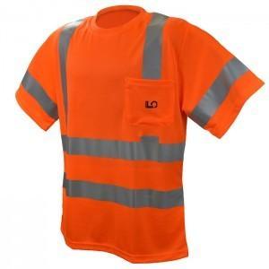 China Short Sleeve Climbing T-Shirt on sale