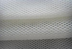 China Rubber Products Use Mesh Fabric 100% Meta Aramid Material Heat Insulation on sale