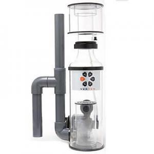 China protein skimmer for aquarium 200-6540 on sale