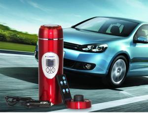 China Easy , Safe , Health,Newest Remote Controlled Car Electronic Mug on sale