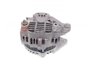 China MD370479 Alternator Assembly Mitsubishi Engine Spare Parts Pajero V65W V75W on sale