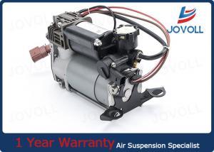 China Automobile Air Compressor For Air SuspensionFor Audi A6 Quattro C6 on sale
