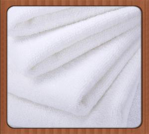 China High quality hotel Towel manufacturer Products Cheap Price Custom 100% Cotton Material on sale