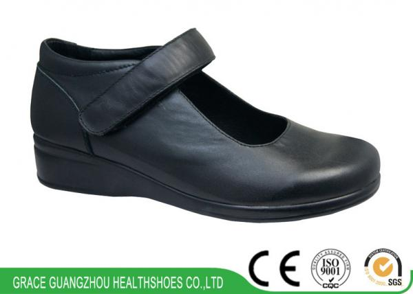 Womens Wide Width Shoes Orthopedic