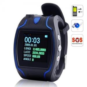 China New GPS/Gprs/GSM Tracker Satelite Based Tracking Device on sale