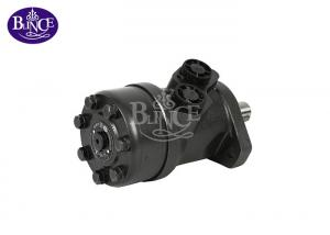 China High Performance Gerotor Hydraulic Motor OMR 375 Replace OMR 1510418 1510408 on sale